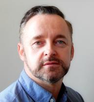 Brian GIllen - Director, LifeChange