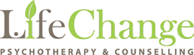 Counselling & Psychotherapy Dublin Logo