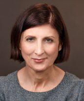 Martina Dowling