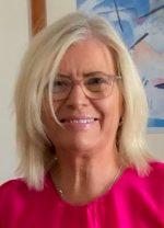 Eileen Finnegan