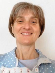 Thérèse Larkin
